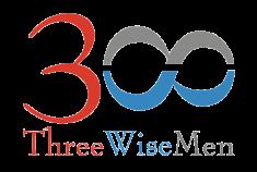 3WM – Three Wise Men