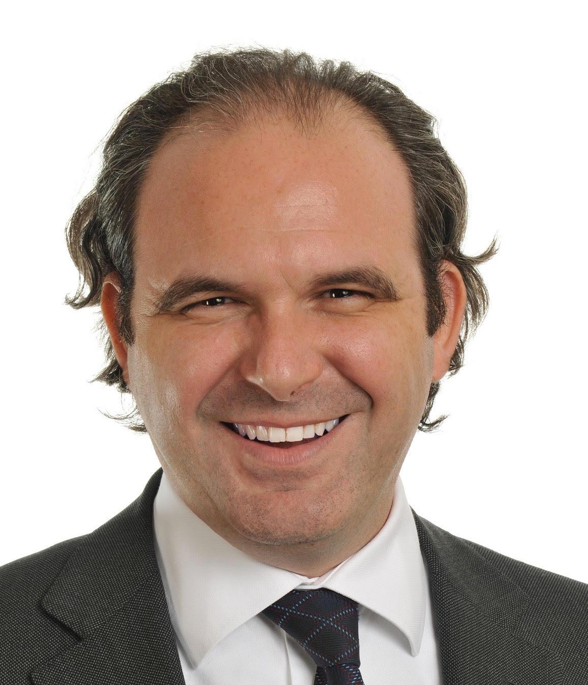 Jose Vilabella